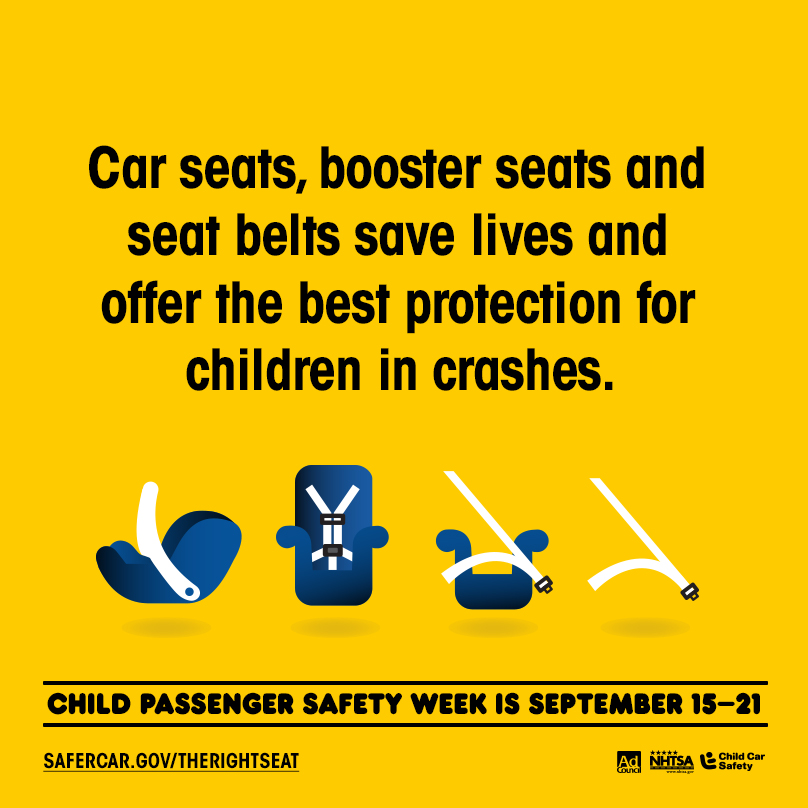 cat the most trusted source for car seat reviews ratings