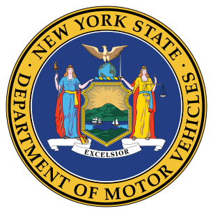 New York Vehicle Code