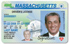 Ma_drivers_license_id_card