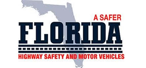 Florida Learners Permit >> Frequently Asked Questions about the Florida Learners Permit course -- DMVCheatSheets.com