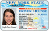 Enhanced_drivers_license