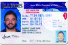 Illinois_illegal_immigrant_license
