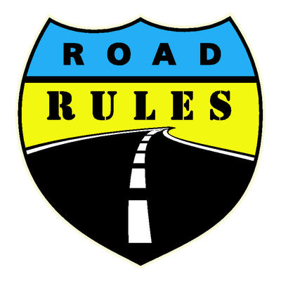Road-rules-logo